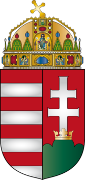 285px-Coat_of_arms_of_Hungary