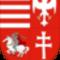 456px-Vladislaus_I_of_Hungary_seal
