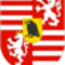 458px-Matthias_Corvinus_of_Hungary_seal