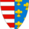 498px-Angevin_Hungarian_seal