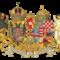 800px-Austria-Hungaria_transparency