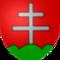 Armoiries_Hongrie_ancien