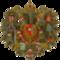 Austria-hungary-coa