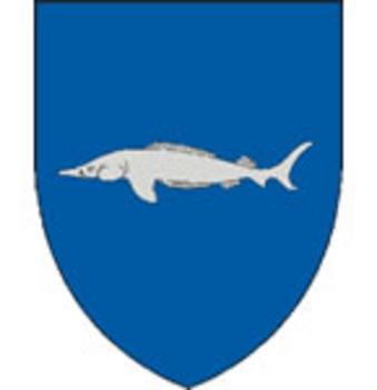 Tiszakeszi