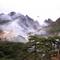 China - huangshan_mountain2