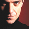 robbie_williams_01
