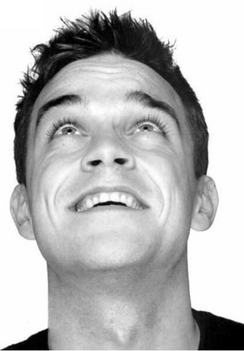 robbie_williams_02