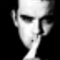 robbie_williams_07
