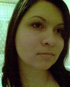 1113522_8187_profile