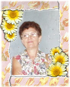 1117145_6340_profile