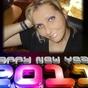 1119518_7671_card