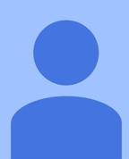 1110418_1040_profile