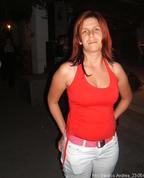 111451_59251_profile