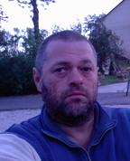 1124385_8085_profile