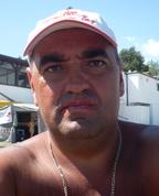 1137175_3815_profile