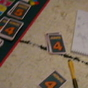 1137273_3446_card