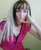 1103544_6115_profile