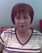 113010_17121_profile
