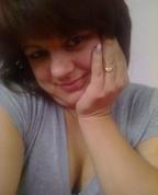 1104123_1005_profile