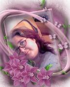 1154134_1845_profile