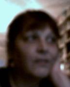115068_19209_profile
