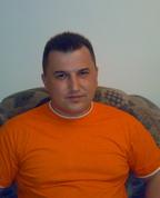 1182344_2203_profile