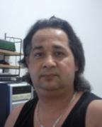 1196370_5758_profile
