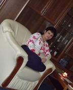 1022773_3711_profile