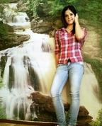 1246294_8488_profile