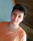 1257299_3063_profile