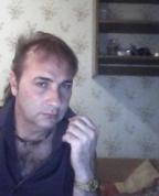 1257578_3496_profile