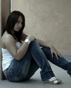 125120_66396_profile