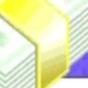 1265319_4526_card