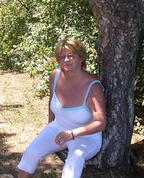 126444_86997_profile