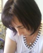 1279886_5886_profile