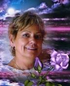 1270034_5336_profile