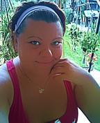 1270857_1866_profile