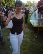 128931_70085_profile