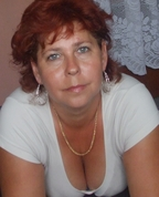1029071_1500_profile