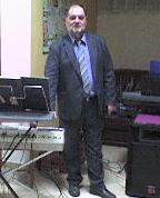 132914_40742_profile