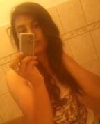 1330281_8498_profile