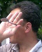 1353940_3366_profile