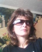 1367640_3745_profile