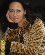 1368546_6449_profile