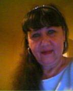 1383951_9049_profile