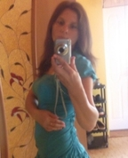 1385933_7195_profile