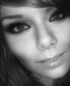 1038613_5368_profile