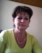 138395_47868_profile