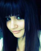 1030254_5088_profile