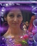 1300562_1262_profile